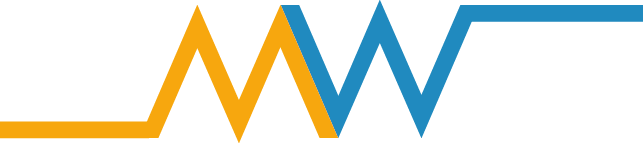 logo mobielwindscherm